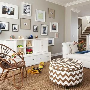 Best Toy Storage Images On Pinterest Storage Ideas Home And - Toy storage for living room