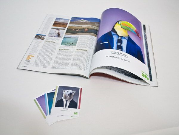 30 beautiful yearbook layout ideas - Yearbook Design Ideas