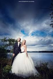 Absolutely Stunning! If you are planning your wedding and or event in the area you must check out this company!