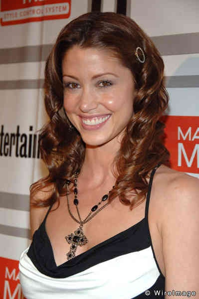 Shannon Elizabeth - actress and former fashion model. Elizabeth is well known for her roles in comedy films such as American Pie, Scary Movie and Jay And Silent Bob Strike Back - born 09/07/1973  Houston, Texas