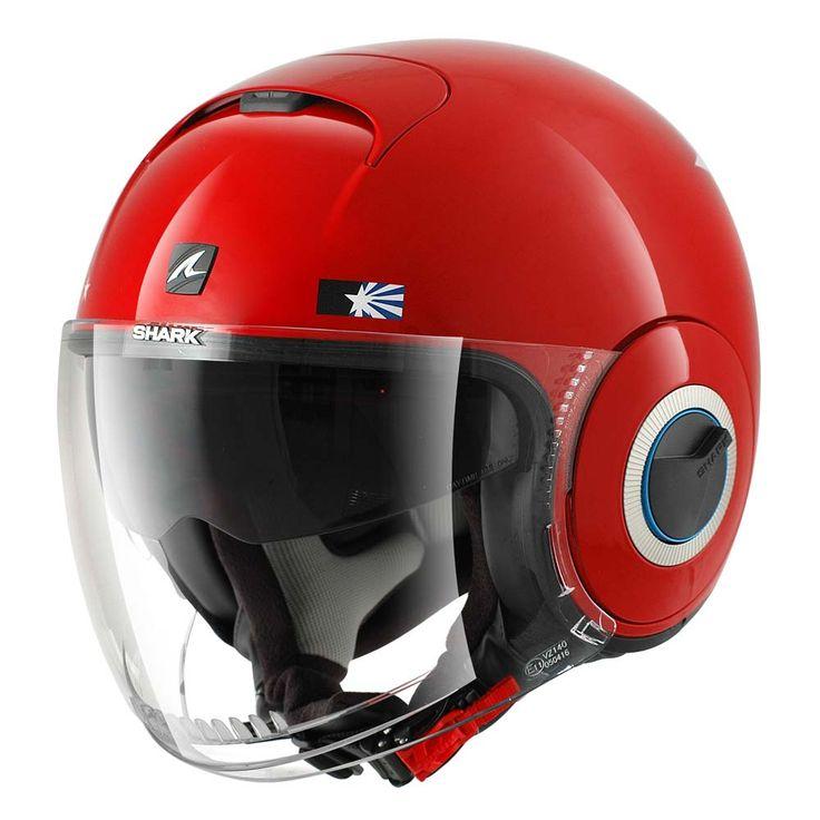 32 Best Farkew Harley Helmets Images On Pinterest