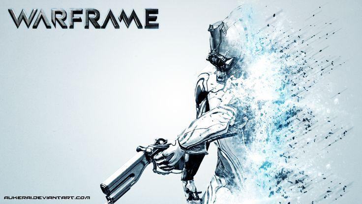 warframe - Google Search