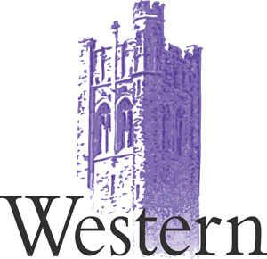 30 Signs You Went To The University Of Western Ontario (UWO)