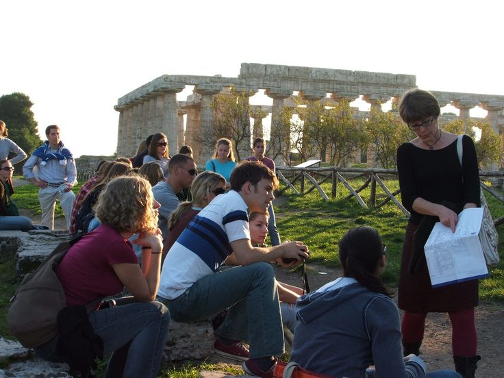 #travel #italy #europe #university #studyabroad #opportunity #awesome #beautiful #experienceofalifetime #study #student