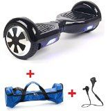 HoverBoost HoverBoard 2015 Two Wheels Self Balancing Smart electronick khikte balcak