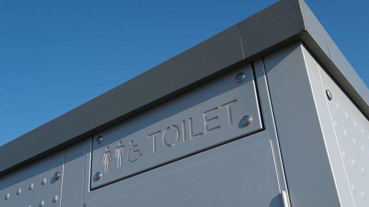 Volksgezondheid Waarom het wereld toiletdag is   SaniTronics Public Toilets Heinenoord 05
