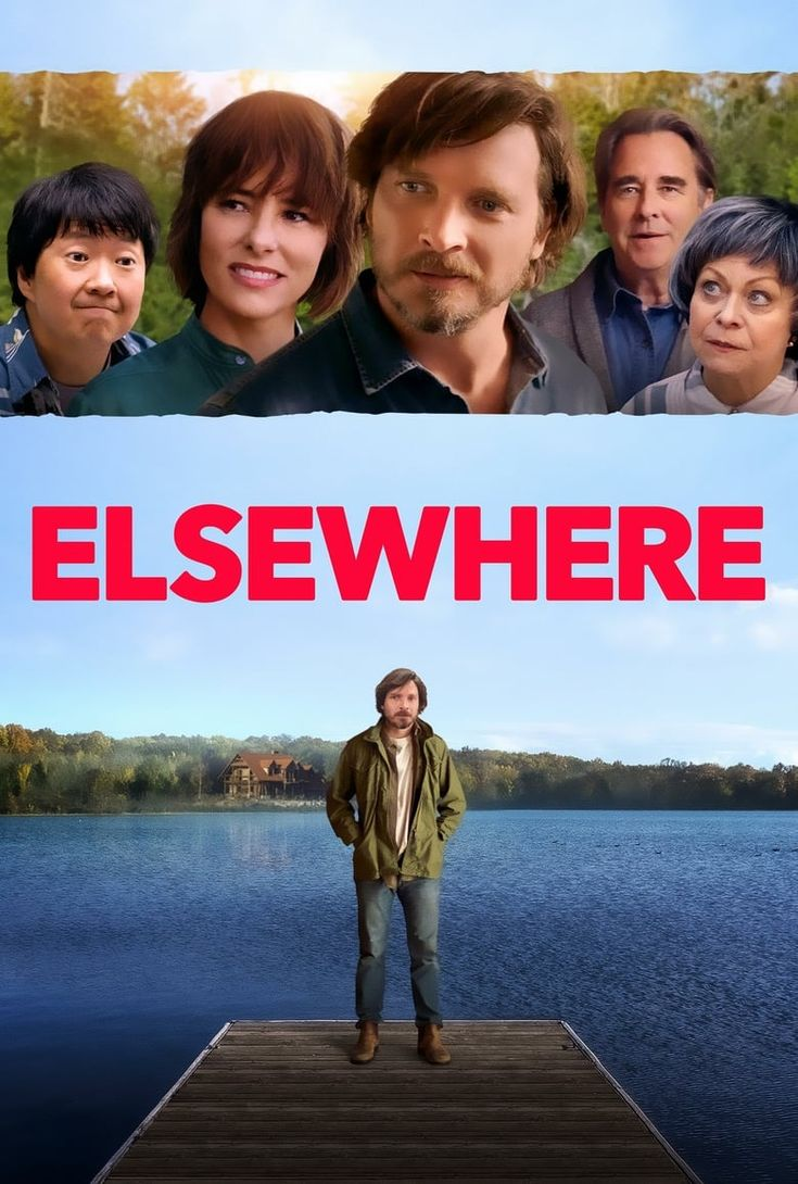 Elsewhere Teljes Film Online Hungary Magyarul Elsewhere Teljes Magyar Film Videa 2019 Mafab Moz New Comedies Full Movies Online Free Movie Trailers