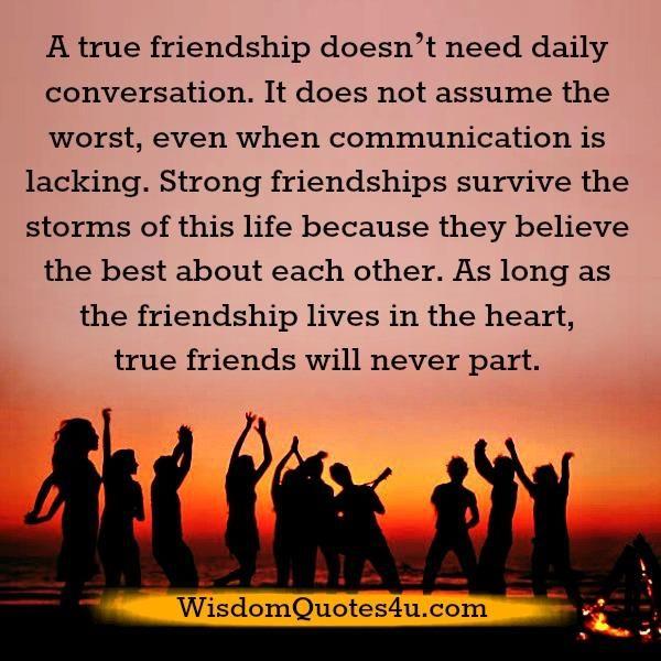 51 best Friendship Quotes ❤ images on Pinterest | Friend quotes ...