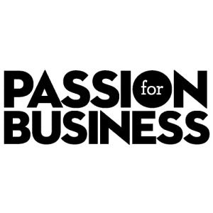 Passion for Business