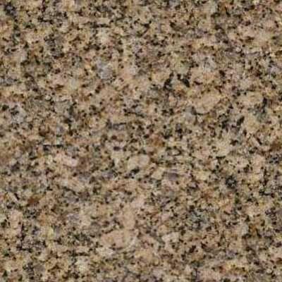 Granite Depot Evans Augusta, GA Offers Granite, Marble, Quartz  Kitchen/Bathroom Countertops Near You.