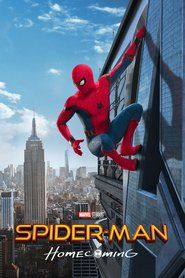 ☛ Spider-Man: Homecoming Full Movie Streaming Playnow ➡  http://tube8.hotmovies4k.com/movie/315635/spider-man-homecoming.html Release : 2017-07-06 Runtime : 0 min. Genre : Action, Adventure, Science Fiction Stars : Tom Holland, Robert Downey Jr., Michael Keaton, Marisa Tomei, Zendaya, Tony Revolori