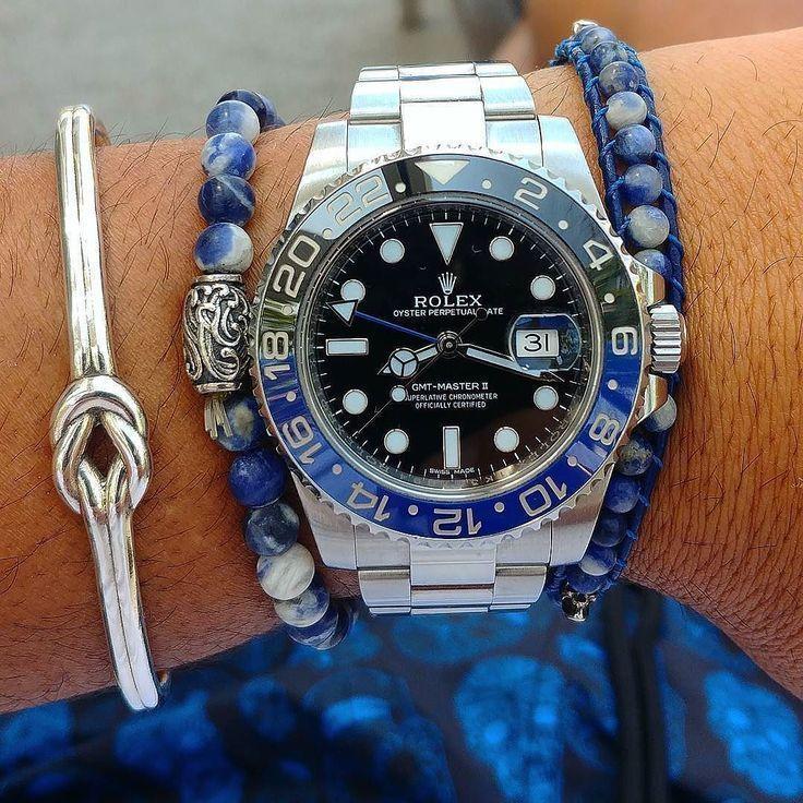 #Rolex GMT-Master ll #Rolex GMT-Master ll #Rolex GMT-Master ll #Rolex GMT-Master ll #Rolex GMT-Master ll #batman Call us at: 305-377-3335 WhatsApp 13052168693 www.diamondclubmi... #dailywatch #watches #look #love #lifstyleblog #lifestyle #bloggerstyle #blogger #blog #instagood #instagram #likes #likeforlike #wow #amezing #watchess #watchesph #style #watchesofig #watchesoftheday #watchesofinstagram #styles ..