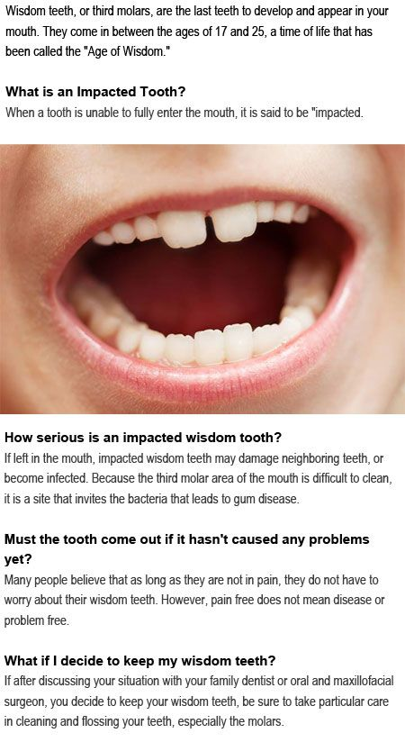 When do your wisdom teeth come in http://firstchildhoodeducation.blogspot.com/2013/08/when-do-your-wisdom-teeth-come-in.html