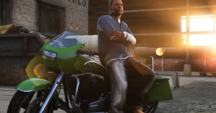 OpenIV — a popular modding tool for 'GTA 5' — is available once again https://mic.com/articles/181457/gta-5-mods-openiv-popular-modding-tool-is-available-again-for-the-rockstar-game?utm_campaign=crowdfire&utm_content=crowdfire&utm_medium=social&utm_source=pinterest