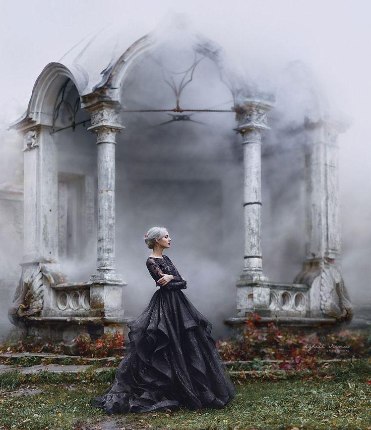 Memories, автор — Irina Dzhul.Фото 178107463 / 500px