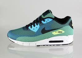 Nike Air Max Premium, Nike Air Max 90s, Night, Air Maxes, Men And Women,  Night Shift
