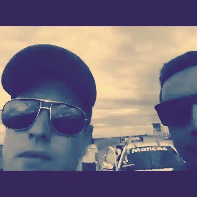 Gran inauguración. #SanJuan  #marketing #concesionarios #oficiales #top5 #top #autos #larioja #rural #ford #fordargentina #serviciopostventa #Argentina #motors #autoimport #carrosnuevos #carrosusados #usedautosales #usedcars #carros #llantasyruedas #ventadevehiculos #automoviles http://unirazzi.com/ipost/1501750521990741943/?code=BTXSiSkg_-3