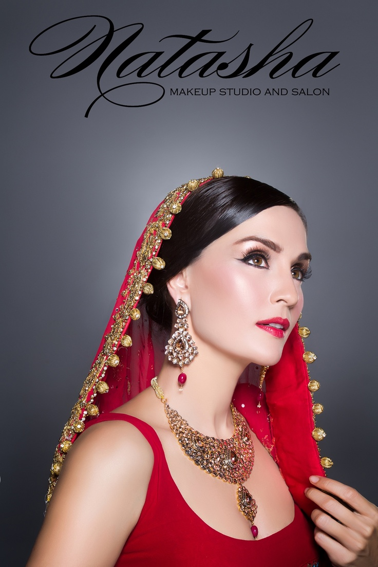 Sonya Jehan // model // #Pakistan