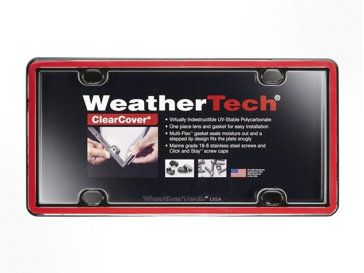 Aa License Plate Frames
