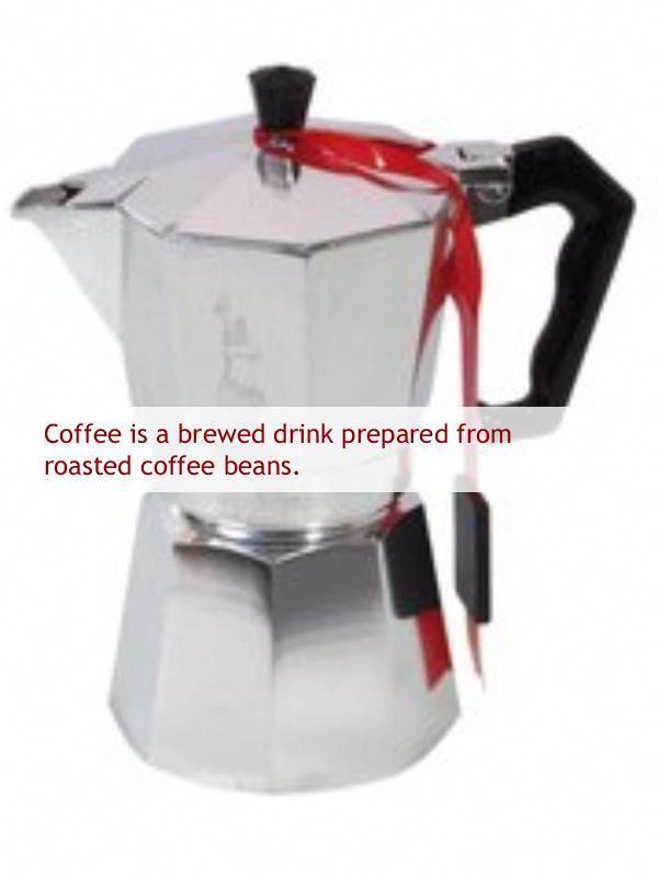 melitta coffee filters 4 cup #melitta coffee filters 4 cup #coffee ...
