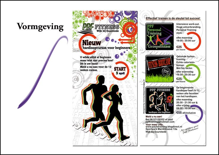 Flyer Designs https://www.facebook.com/pages/Lynda-Jayne-Designs/128704893891601