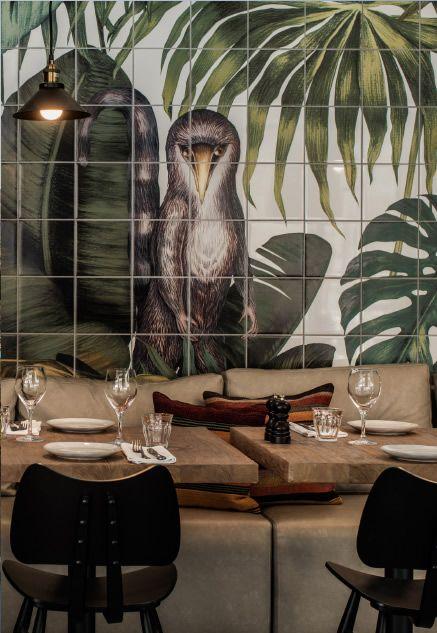 Casa Cook Hotel Photo Gallery Rhodes Greece Restaurant InteriorsRestaurant DesignThai