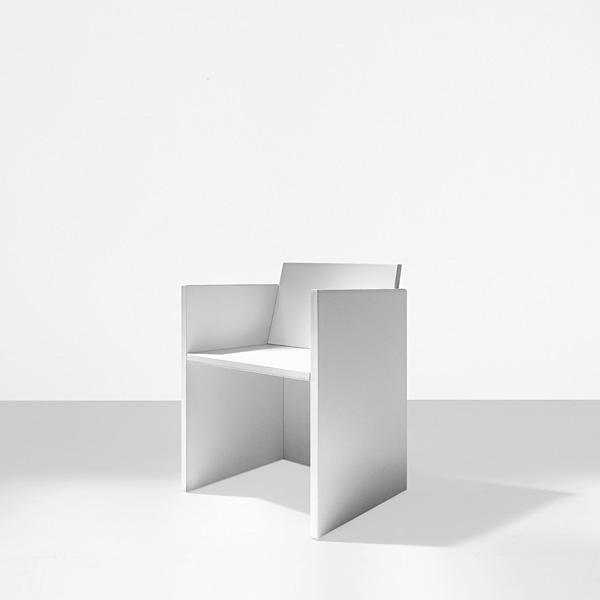 90 best Producten stoelen images on Pinterest Chairs Chair