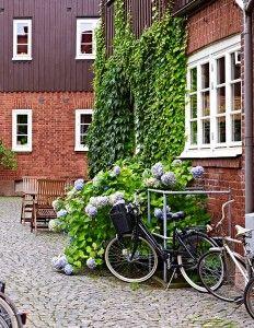 Szwedzki romantyzm
