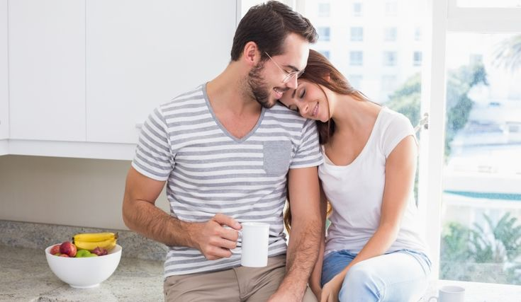 If you do not spend enough time together, how will your #relationship move forward? http://bit.ly/1dgFR3f  #ExpertDatingAdvice #RelationshipAdvice
