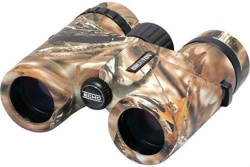 Brunton Brunton Eterna 10x32 Lost Camo Binoculars
