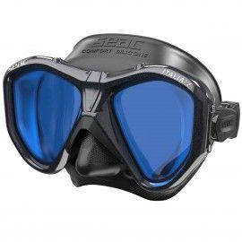 Marine Explorers Dive Shop