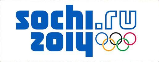 A Sotchi (Russie), ville hôte des futurs jeux-olympiques d'hiver, un projet d'extermination des chiens et des chats errants suscite la polémique. 30millionsdamis.fr fait le point.