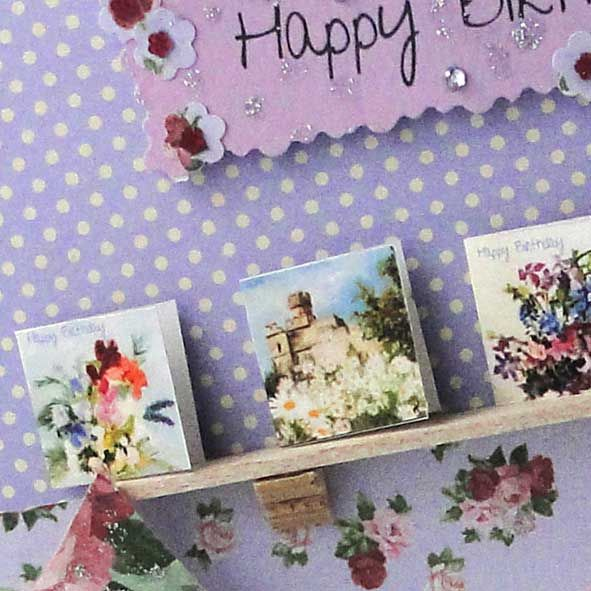 The 9 Best Beautiful Handmade Cards Images On Pinterest Beautiful