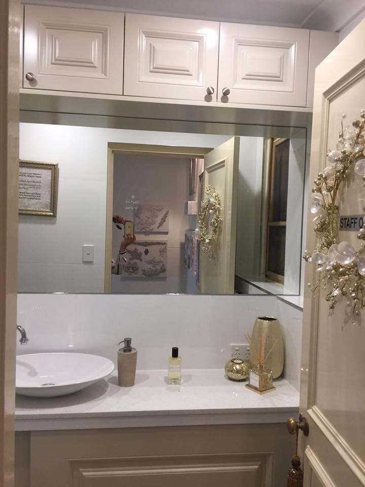 Custom Built Vanities Sydney Cheap Vanities Cabinets Vanity