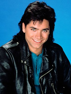 Here's the idea: Empty House will feature the same ensemble cast as the original Full House.  None of them have moved beyond family sitcoms.  They will be paid considerably less, and the new show will be set in the present day.  All the children will be grown up like in reality (if you consider the Olsen twins' spoiled, eccentric behavior grown up).  But there's one twist.  The house...will no longer...be full.  Hence, the excellent show name.  I'm so good at this stuff.  Count it!  And one!