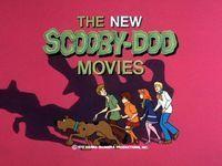 Scooby-Doo (series) - Hanna-Barbera Wiki - Wikia