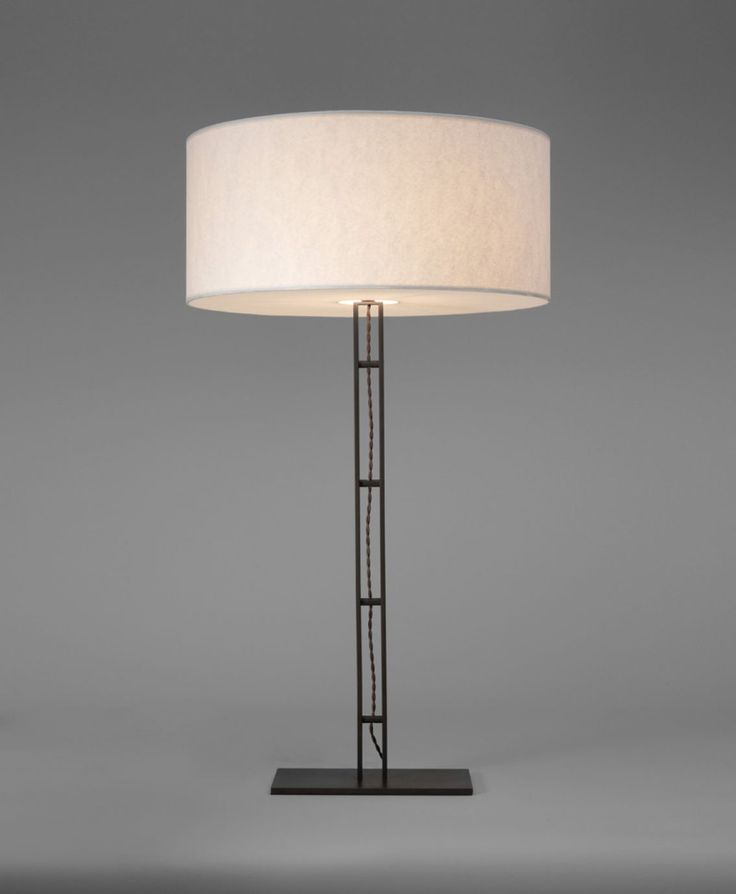 find this pin and more on table lamps by - Lamp Shades For Table Lamps