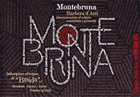 2010 Braida Barbera d'Asti Monte Bruna | $20