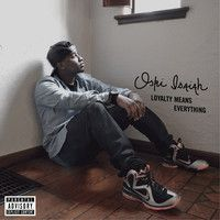 Oski Isaiah - Loyalty Means Everything - @Heisttrack hip hop music blog @MoneyOsk #hiphop