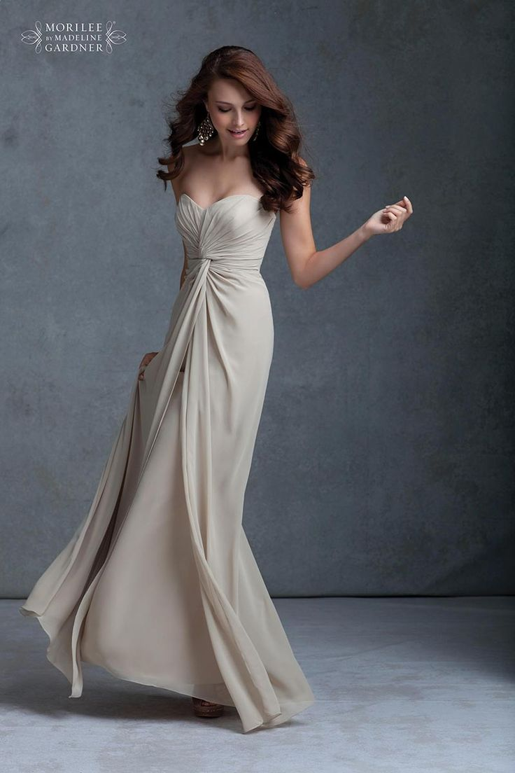 find bridesmaid dresses