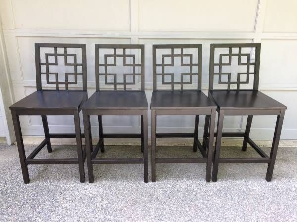Craigslist New York Furniture For Sale By Owner
