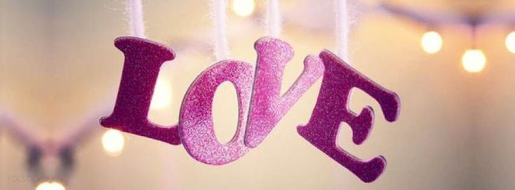 Love FB Cover Wallpapers very Beautiful and much Interesting.love Wallpapers very attractive.Top Love Wallpapers download free for desktop background.