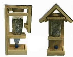 10 best vogelfutterstation images on pinterest bird houses bird feeders and birdhouses. Black Bedroom Furniture Sets. Home Design Ideas