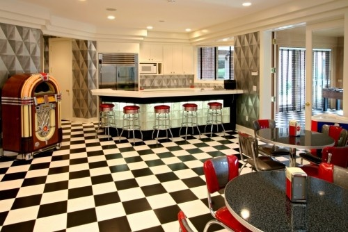 41 best coca cola for Retro basement ideas