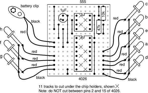 75 model railway project auto electrical wiring diagram1120 best model railway animation images on pinterest