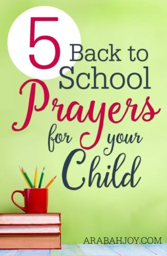 the issue of school prayer The issue of prayer in school has been debated in the us since the north west treaty (1787and 1789) which states:  religion, morality, and the knowledge being necessary for good government and the happiness of man kind, schools and the means of learning shall forever be engorged.