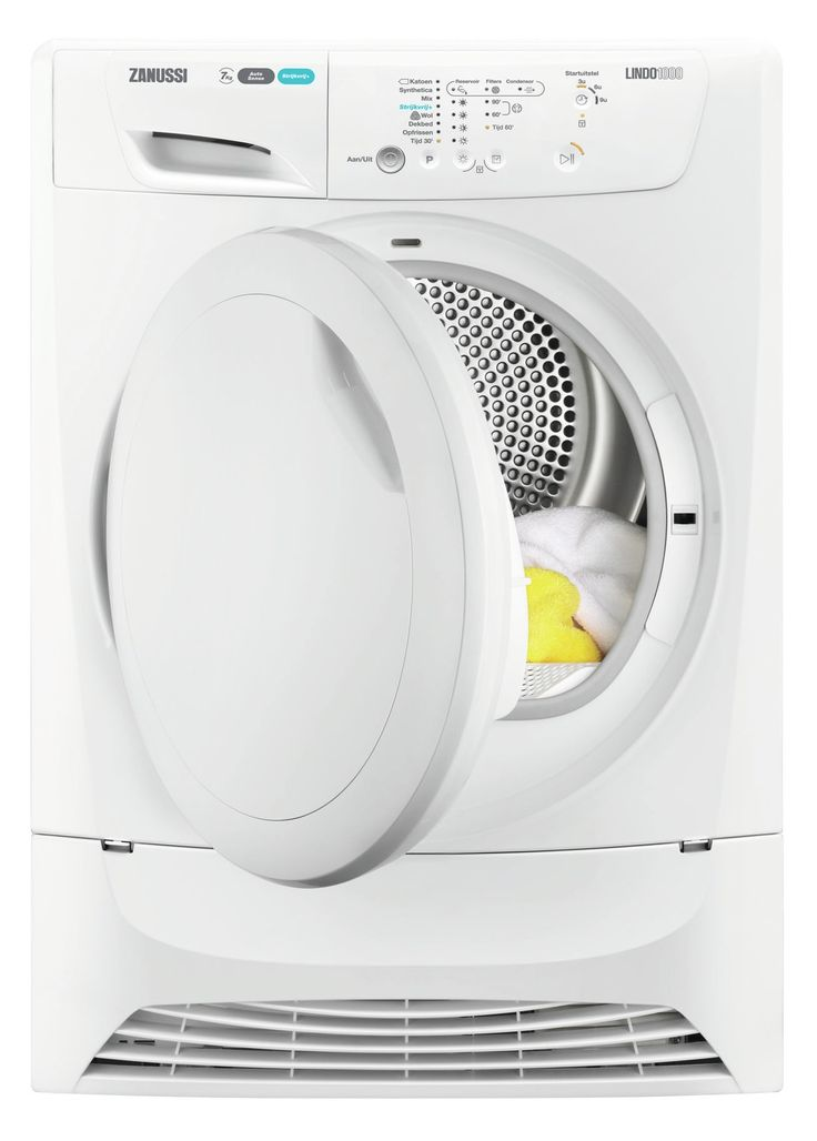 #Zanussi ZDH7332PZ 7kg A+ White Tumble Dryer   €780.00   #Dryers  #Zanussi    Free delivery all over Cyprus  Follow us for the latest news and products     #bestbuycyprus #cyprus #nicosia #love #greek #larnaca #photooftheday #kibris #man #limassol #instagood #beautiful #fashion #lefkosa #outfit #handsome #shop #shopping #shoes #shopper #men #swag #taskinkoy #glam #heels #newseason #style