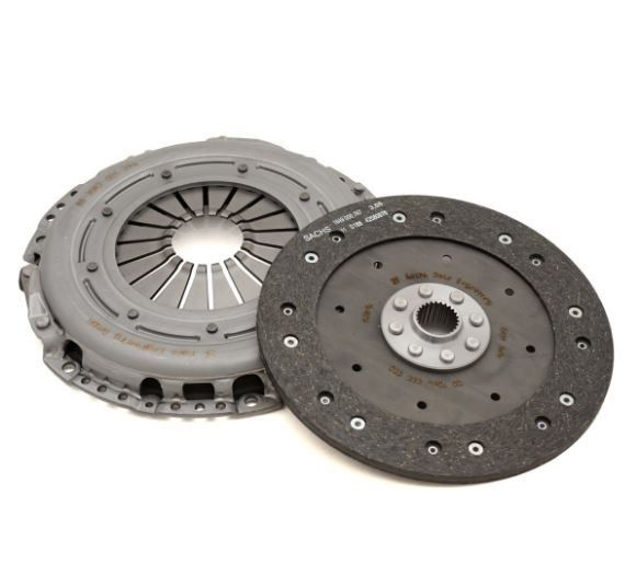 Sachs Performance Clutch Kit, For Mk6 Volkswagen Golf R   #vehicles #wheel #street #drive #vehicle #sportscar #exoticcar #Audi #racing #tires #SequentialPerformance #spoiler #rims #TagsForLikes #horsepower  New Arrivals!  Worldwide Shipping Available! -Qualified Free shipping Available! -Exclusive Discount Code- 6VQX9DPS2906  Sequential Performance is proud to offer this Sachs Performance Clutch Kit for the MkVI Volkswagen Golf R!  Rated by Sachs for 550+Nm of torque, this clutch kit…