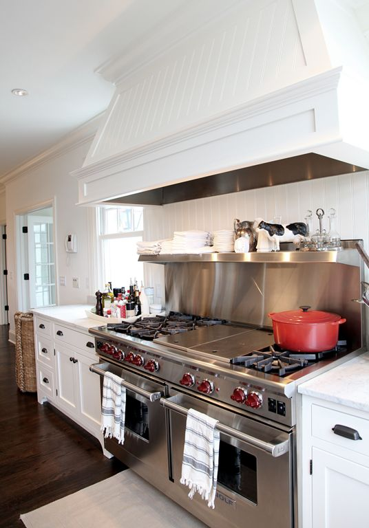 Four Burner Double Griddle Love It Dream Home