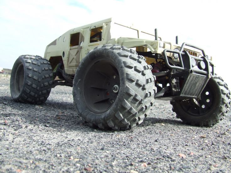 MONSTER-TRUCK race racing monster truck hot rod rods Hello. Fast shout to my favorite transport company. You should exotic with us. Premium Exotic Auto Enclosed Transport. We are coast to coast and local. Give us a call. 1-877-eHauler or click LGMSports.com
